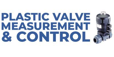 Plastic Valve Measurement and Control