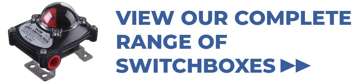 Switchboxs
