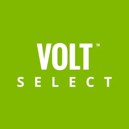 Volt Select